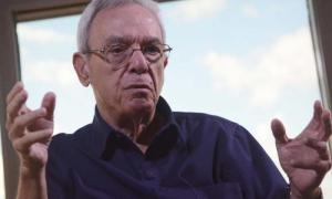 Entrevista a Eusebio Leal Espengler, historiador de la ciudad de La Habana y principal protagonista de lo realizado en la conservación del patrimonio de la Habana Vieja.