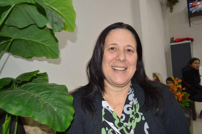 Colaboradores cubanos en Bolivia están seguros