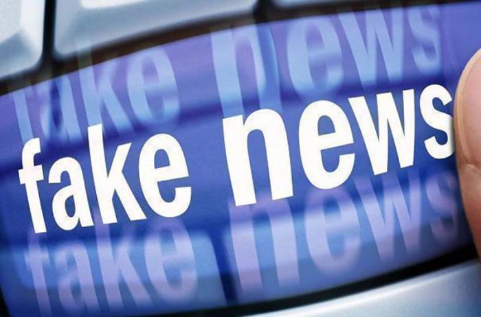 """Trump, las """"fakenews"""" y el Grupo de Tarea de internet contra #Cuba"""