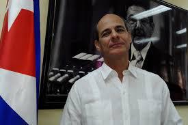 Cuba rechazó injerencia de Almagro en proceso electoral de la Isla