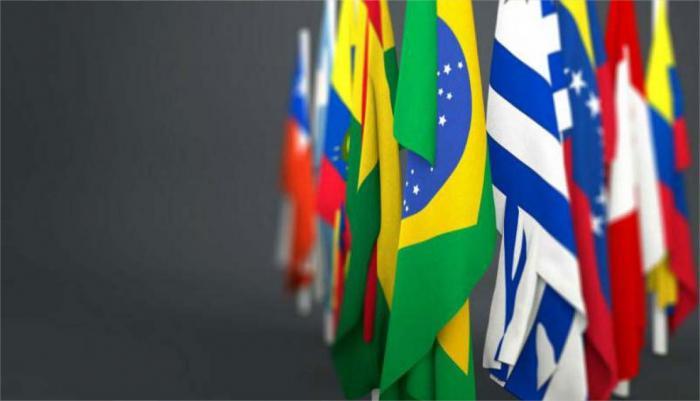 El desafío estratégico de la izquierda latinoamericana