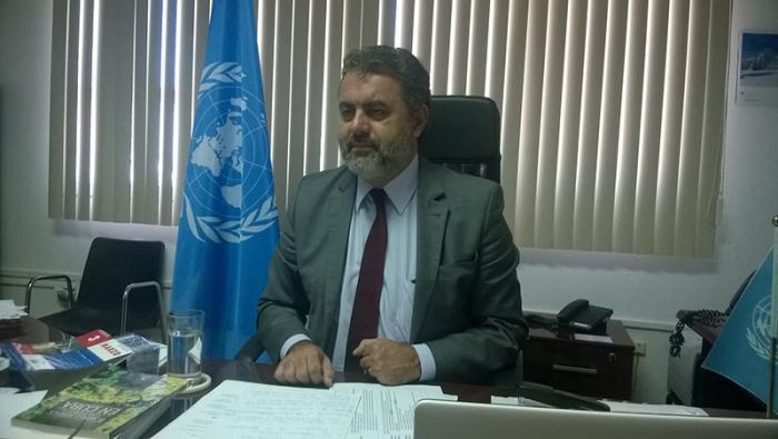 Cuba celebrará Día Mundial de la Alimentación con importantes avances hacia el Hambre Cero