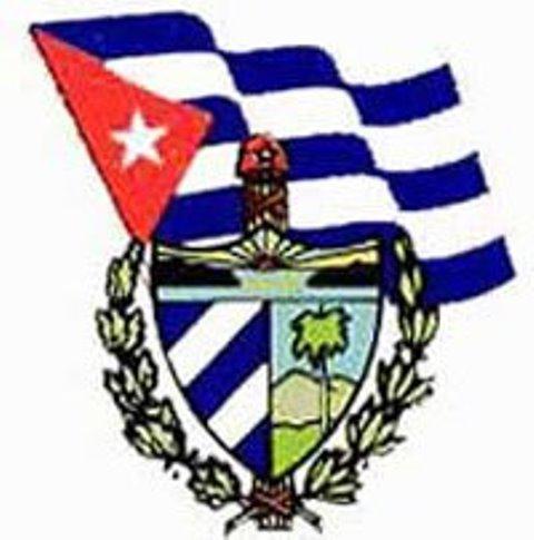 Parlamento cubano tendrá amplia presencia de representantes vecinales