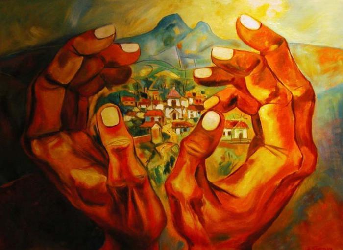 Los pueblos de América Latina y el Caribe tienen cita en Lima