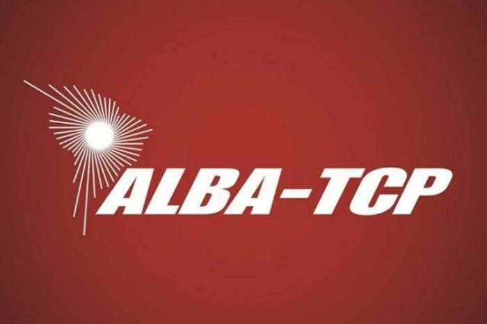 Cuba to ratify commitment to peace at ALBA-TCP Summit