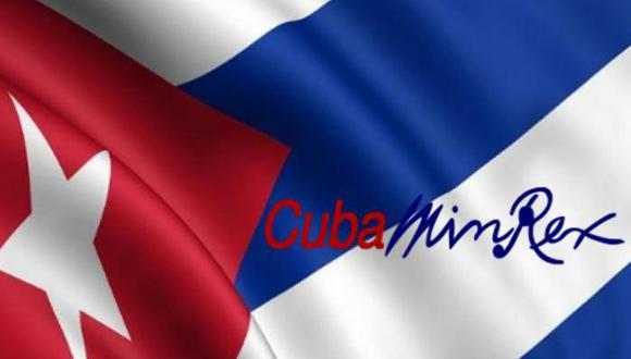 Cuba responsabiliza a Estados Unidos del costo humano de sus medidas unilaterales
