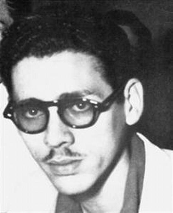 Fructuoso Rodríguez