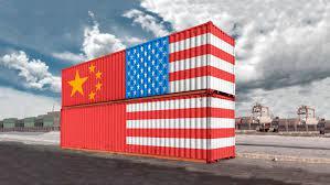 Washington lanza ataque comercial contra Beijing