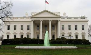 Afirman desde Estados Unidos que existe inseguridad en la Casa Blanca