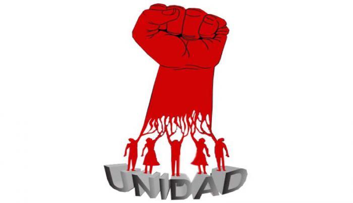 Convocan en Cuba a festejar el Día Internacional de los Trabajadores