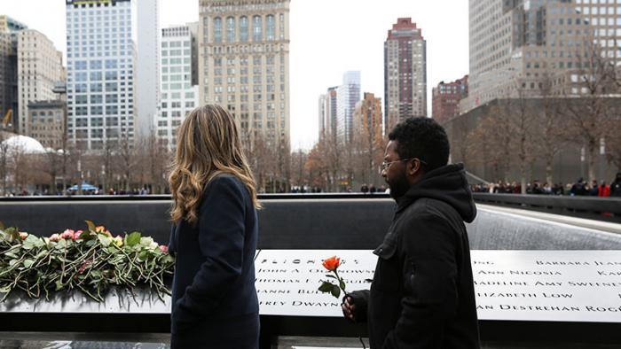 Irán deberá pagar millonaria indemnización a víctimas del 11 de septiembre, según tribunal de Estados Unidos