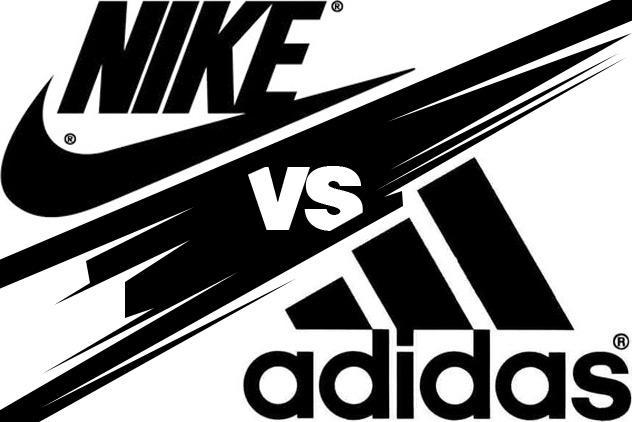 La guerra entre las principales marcas de artículos deportivos encarece los  productos y fomenta la desigualdad en el universo atlético. d239d12b75fb5