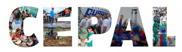 Cuba asume intensa agenda al frente de la CEPAL