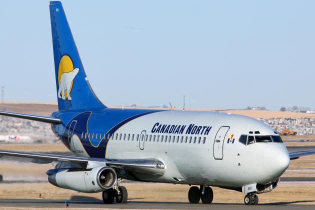 Gobierno mexicano ofrece datos sobre el avión