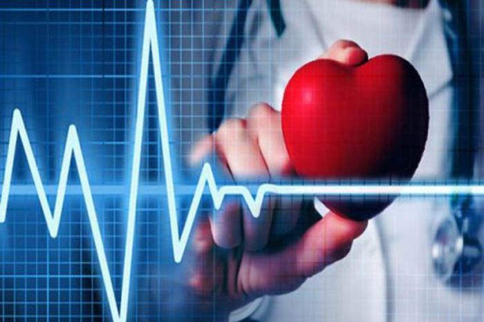 Sesiona desde hoy en La Habana XXX Congreso regional de cardiología