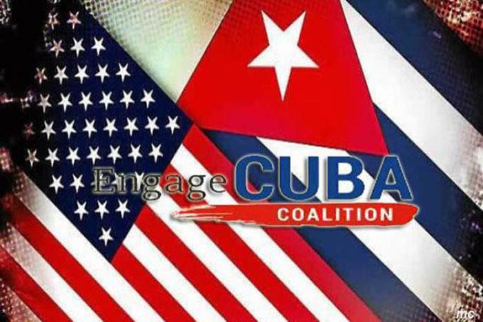 Pensilvania se unirá a coalición por mejores nexos entre EE.UU y Cuba