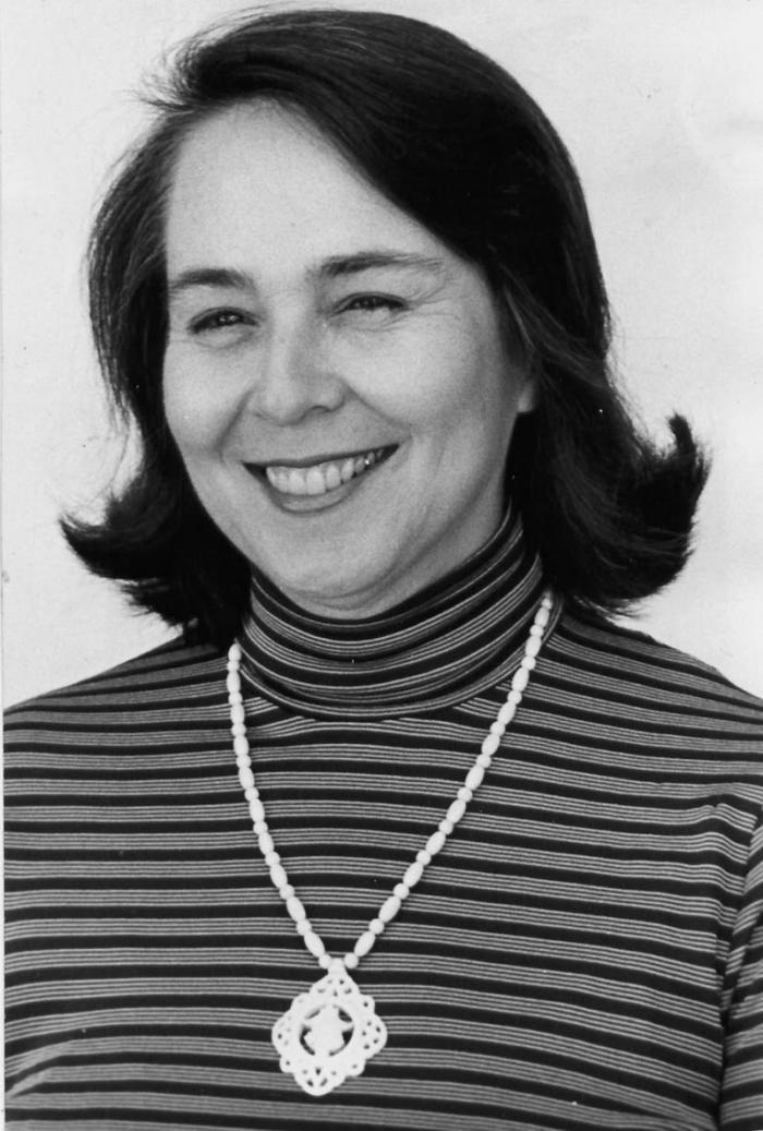 Rinden tributo a Vilma Espín en aniversario de su fallecimiento