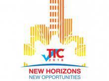 Cuba attends Trade Convention in Trinidad and Tobago