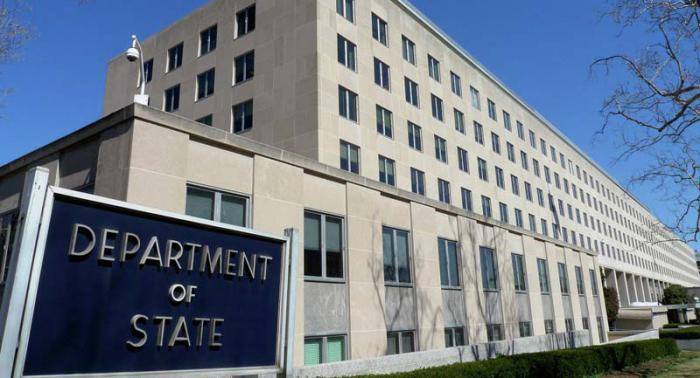 Cuba nunca ha perpetrado ni perpetrará ningún acto contra diplomáticos