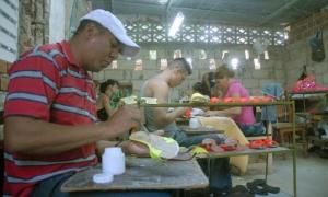 El desempeño de los trabajadores por cuenta propia ha dinamizado el escenario económico cubano.
