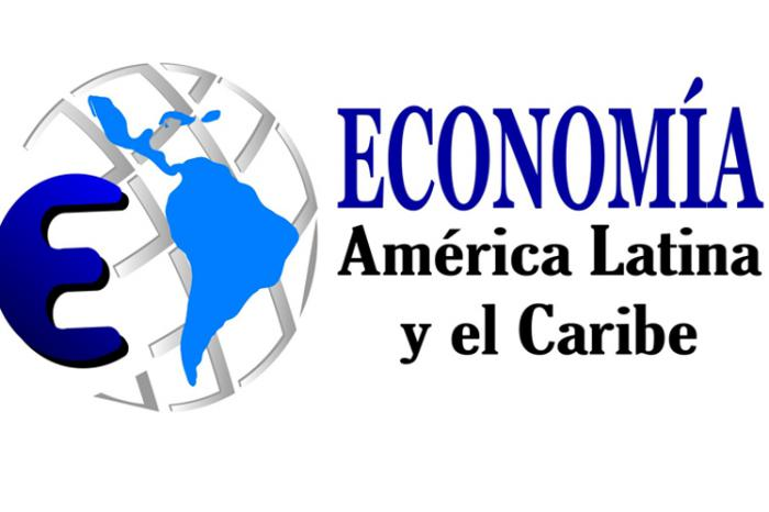 Debatirán en La Habana sobre principales retos económicos de América Latina y el Caribe