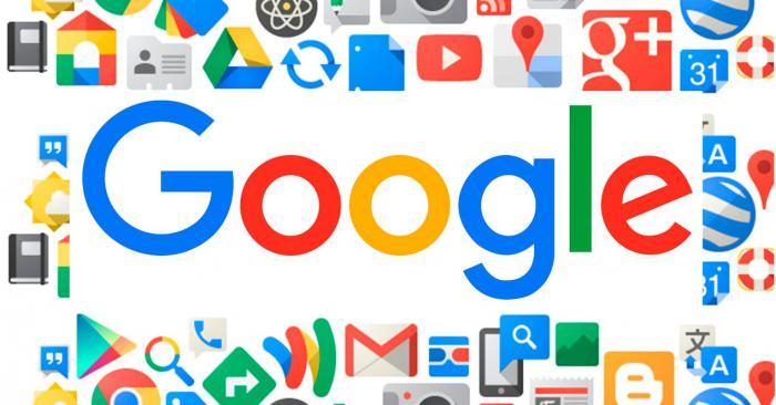 Con más de un billón de servidores y centros de datos presentes en todo el mundo, Google es capaz de procesar más de 1000 millones de peticiones de búsqueda diarias y su motor de búsqueda es el sitio web más visitado a nivel mundial tal como muestra el ranking web internacional