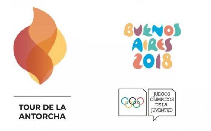 Cuba Por Marcar En Judo Y Triatlon Deportes Granma Organo