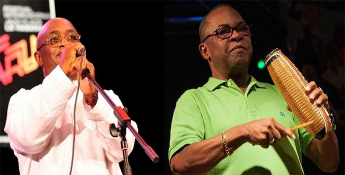 Camagüeyano Adalberto Álvarez será homenajeado en Festival Jazz Plaza 2019