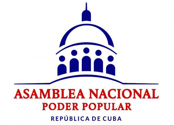 Comisión de Relaciones Internacionales responde a Resolución sobre Cuba adoptada por Parlamento Europeo