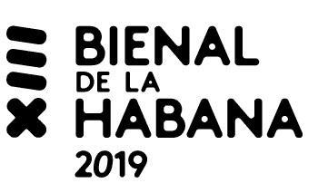 Decimotercera Bienal de La Habana reunirá a más de 150 artistas