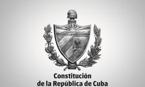 http://www.granma.cu/reforma-constitucional/2019-05-31/en-pdf-nueva-constitucion-de-la-republica-de-cuba