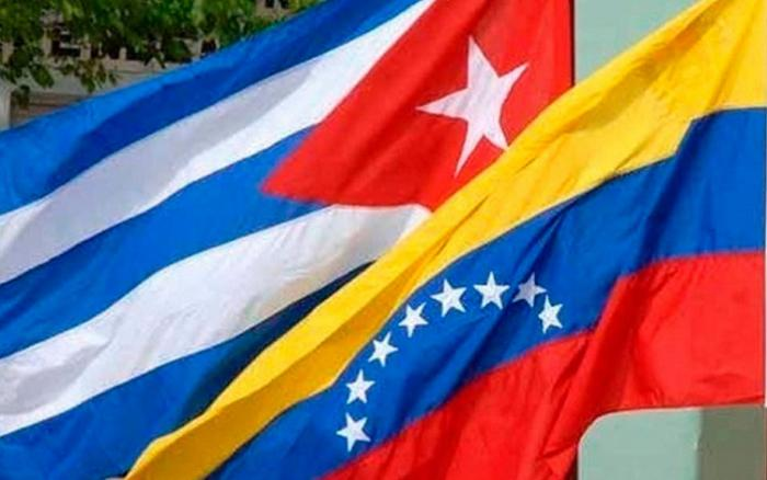 Le ministre des Affaires étrangères dénonce l'offense des Etats-Unis contre la souveraineté du Venezuela