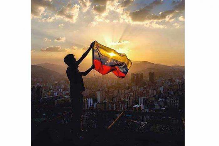 Denuncia Venezuela invasión a su embajada en Brasil por grupos de la extrema derecha