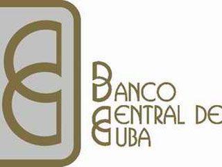 Emite Banco Central de Cuba nuevo billete con la denominación de 500 pesos