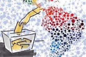 elecciones america latina