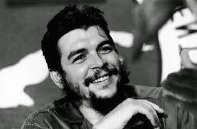 Frases Del Che Guevara Sobre El Amor