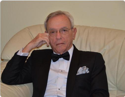 Havana City historian Eusebio Leal elected member of AAA&S in US