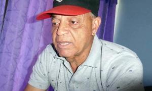 «Aquel fue un crimen horrendo, contra personas civiles», asegura Garcés.