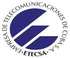 Etecsa informa sobre horario de servicios en fin de año