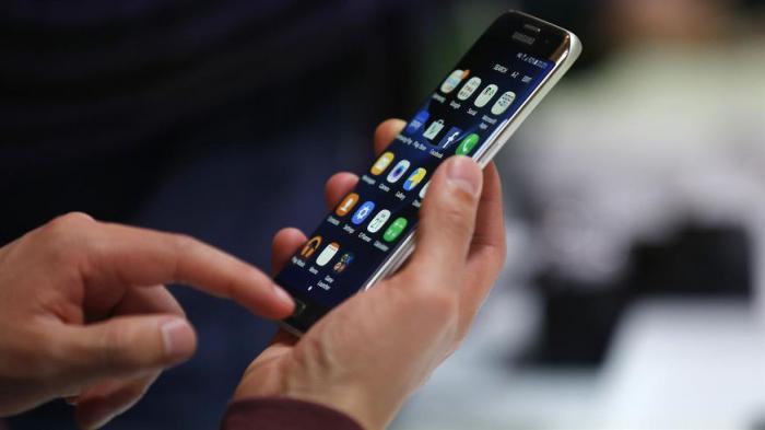 servicios celulares
