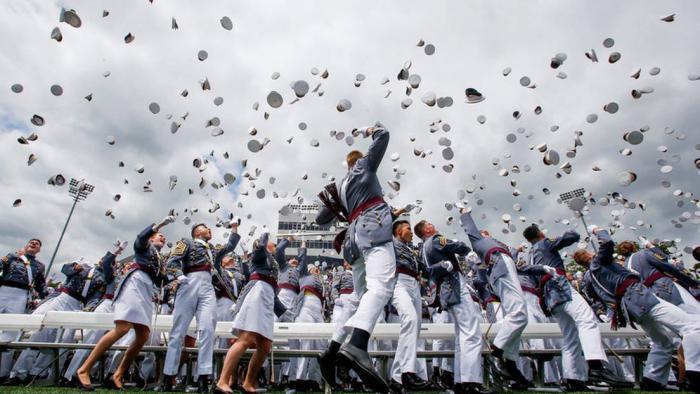 Los Ejércitos Más Poderosos Del Mundo En 2019 Fotos Mundo Granma órgano Oficial Del Pcc