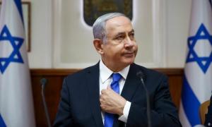 Acusado por soborno, fraude y abusos, Primer Ministro de Israel pedirá al Parlamento inmunidad para no ser juzgado