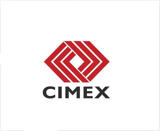 CIMEX aclara dudas sobre la actualización de la plataforma Tuenvio.cu