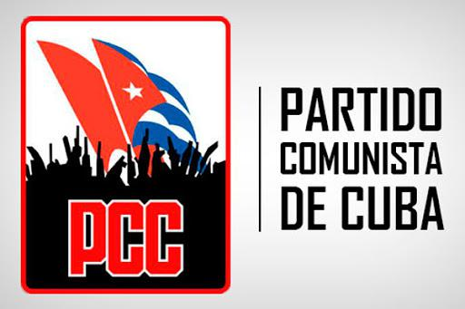 Ante la COVID-19, Buró Político del PCC aprueba nuevas medidas