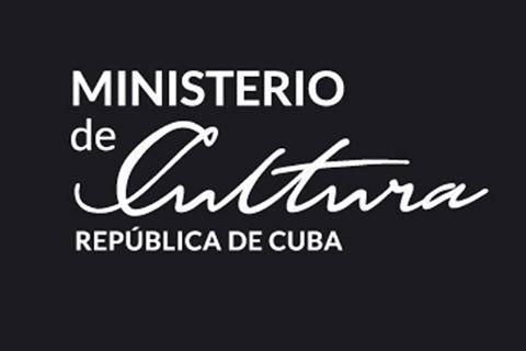 Ministro de Cultura de Cuba no se reunirá con personas ni medios de prensa financiados y apoyados por Estados Unidos (+Declaración)