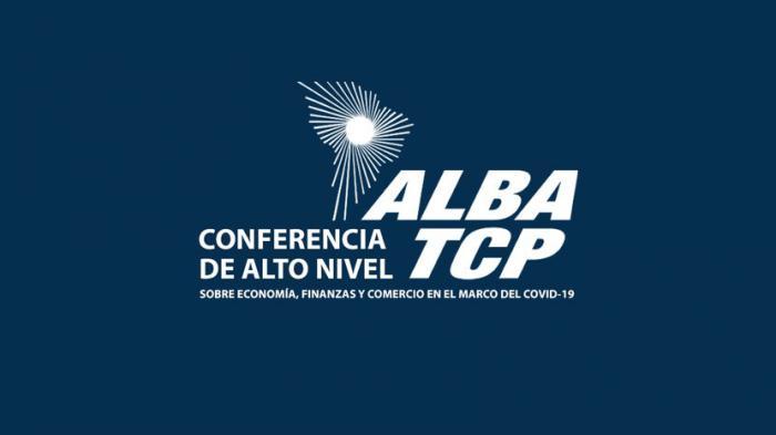 ALBA-TCP aboga por mayor unidad y colaboración frente al nuevo coronavirus