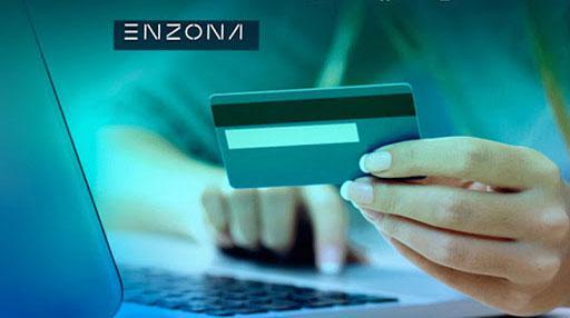 Descuento en la factura eléctrica a quienes paguen por EnZona en septiembre