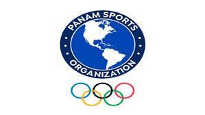 Bogotá solicita la sede de los Juegos Panamericanos del 2027