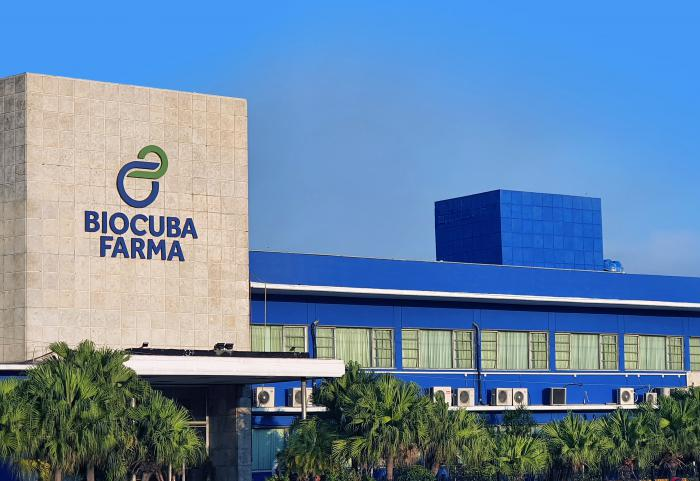 Une nouvelle société pour la commercialisation de produits biopharmaceutiques cubains en Europe à été créée