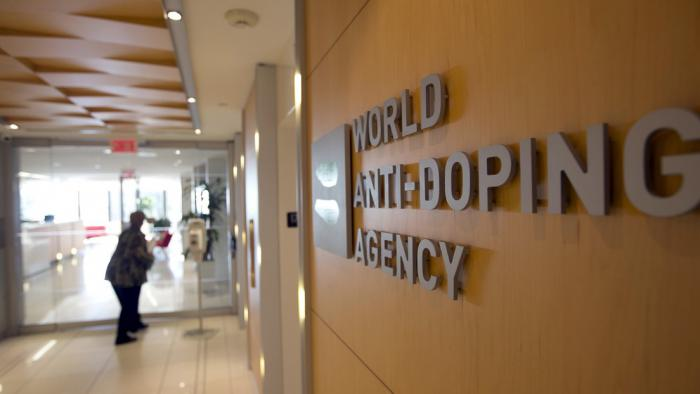 Anti-Doping Agency threatens to ban US athletes from Olympics